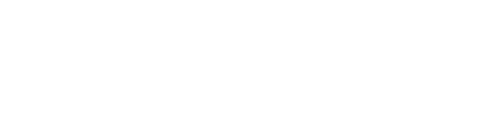 Royal College of Surgeons and General Medical Council Logos